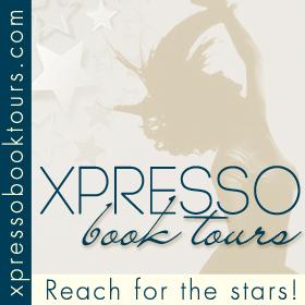 Xpresso Book Tours logo image
